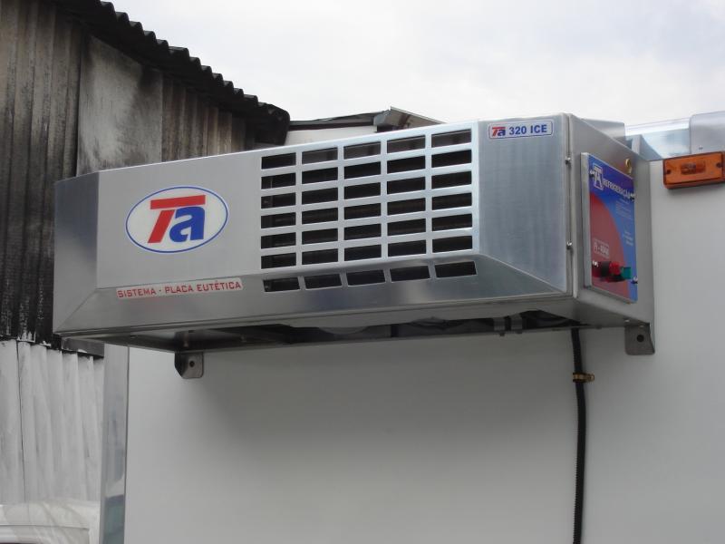 aparelho-refrigerador-para-bau
