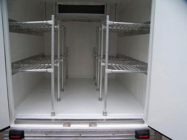 baus-refrigerados