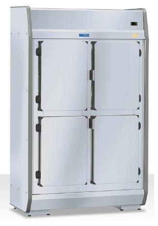 camara-refrigerada